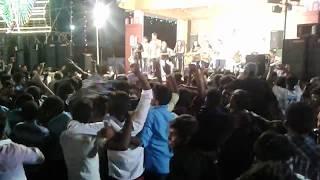 Nadar Song theri Dance Surandai Boys (v.Ari)