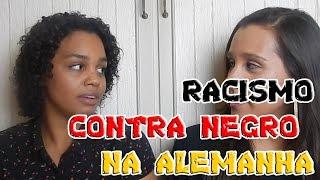 getlinkyoutube.com-O preconceito racial na Alemanha