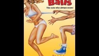 Film Screwballs 1983 / Comedy 18+
