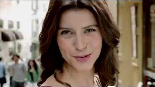 Mira las polémicas que se esconden en las famosas actrices turcas