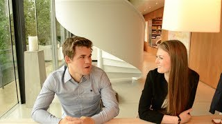 getlinkyoutube.com-Magnus Carlsen Rounds Up the World Blitz Chess Championship Results with Play Magnus CEO Kate Murphy