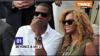 Beyoncé va dépenser 1 milllion de dollars pour sa grossesse
