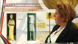 I Encuentro de Ciencia y Artesanía. Diálogos entre tradición e innovación.