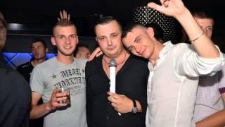 getlinkyoutube.com-Lucian Seres - Nu mi Dau Viata Pentru BANI....