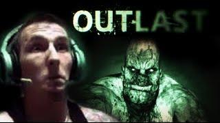 getlinkyoutube.com-#1 Outlast - ŁAJ ON wydalił jelito NAŁ ? Oo