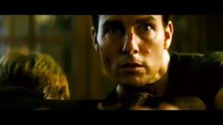 getlinkyoutube.com-Final Fight Scene - Mission Impossible 3