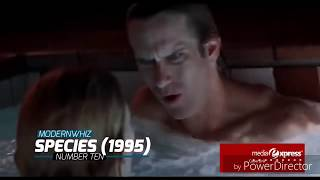H10ottest Horror Movie Sex Scenes HD