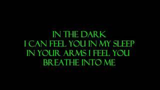 getlinkyoutube.com-Skillet- Awake And Alive Lyrics (HD)