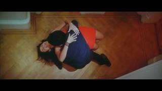 Kho Gaye Hum Kahan Full Video Song  Baar Baar Dekho