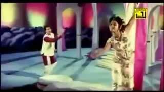 getlinkyoutube.com-Hindi Song Music Video - Salman Shah And Shabnur (Bole Chudiyaan Bole Kangana)