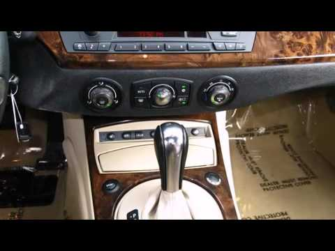 2006 Bmw Z4 Problems Online Manuals And Repair Information