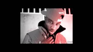 Green Money - Le Mauvais Oeil (Remix) (ft. La Fouine)