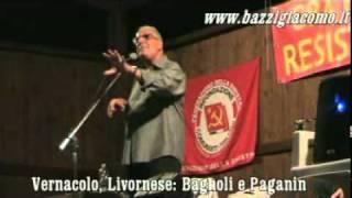 getlinkyoutube.com-bagnoli vernacolo 2