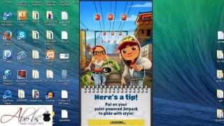 getlinkyoutube.com-الشراء من داخل العاب الايفون والايباد مجانا بدون جيلبريك