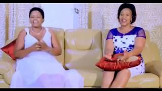 getlinkyoutube.com-Jane Muthoni - Geria Ringi (Official Video 2016)