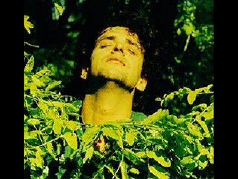 cerati amor amarillo. De Amor Amarillo - 1993