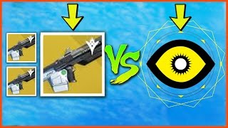 getlinkyoutube.com-X3 JADE RABBITS vs TRIALS OF OSIRIS!