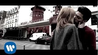 getlinkyoutube.com-Auryn - 1900 (Videoclip oficial)