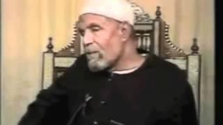 getlinkyoutube.com-القصة التي غيرت حياة الشيخ الشعراوي
