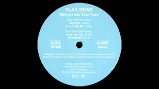 Play dead - You'll Like Me