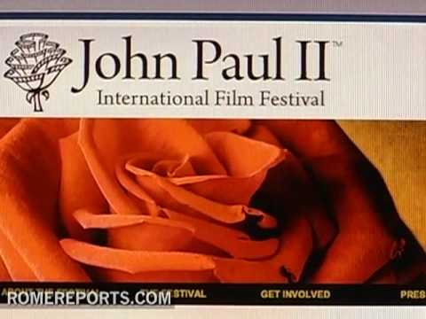 Miami to host the second John Paul II Film Festival