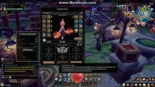 getlinkyoutube.com-Dragon Slayer [TH] Double sword Skill