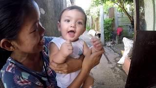 Bingo Play time Libangan ng mga Pinoy Vlog 383