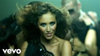 getlinkyoutube.com-Anahi - Mi Delirio