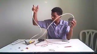 getlinkyoutube.com-Como Hacer Una Antena Wi-Fi  Casera