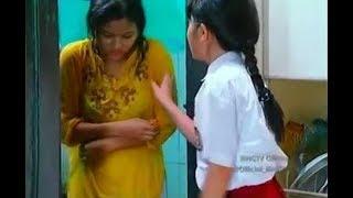 Film Televisi Ftv Terbaru Masa Depanku Hancur Aku Dipaksa Melayani Ayah Tiri