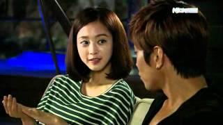 getlinkyoutube.com-110905 Myung Wol the Spy Ep.16 5/6