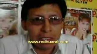 getlinkyoutube.com-MURIO LA MUÑEQUITA SALLY