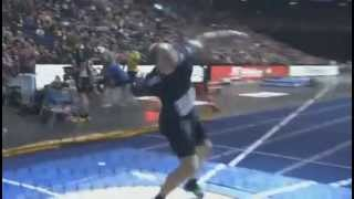 getlinkyoutube.com-Discus Indoor(Istaf)
