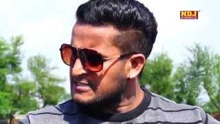 Haryanvi Songs 2015 Latest | Manjeet Panchal Vs Yo Yo Honny Singh | New Haryanvi Song 2015