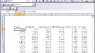 getlinkyoutube.com-Convert Excel Spreadsheet data to XML
