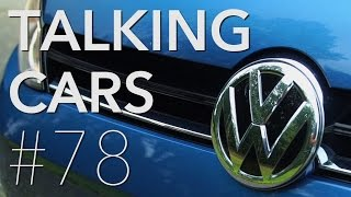 getlinkyoutube.com-Talking Cars with Consumer Reports #78: Volkswagen's Diesel Scandal | Consumer Reports