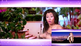 BGC14 Lauren Vs. The Twins [Mashup]