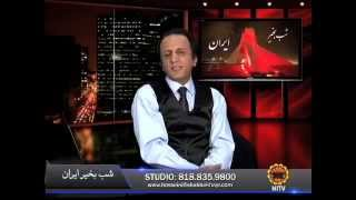getlinkyoutube.com-شب بخیر ایران ۲۳ - Shab Bekheir IRAN 23 - گوگل؛ خدا؛ عزراییل