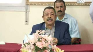 getlinkyoutube.com-التفاصيل الكاملة لإنتخاب عبد القادر أقوضاض رئيسا لبلدية العروي rifcity.net