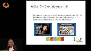 LUFT Umeå - seminarium-D introduktion