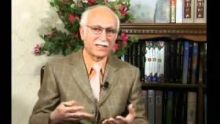 getlinkyoutube.com-Mafhoom e Jenn dar Farhang e Dini مفهوم جنّ در فرهنگ دینی