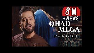 getlinkyoutube.com-Jawid Sharif - Qhad Mega