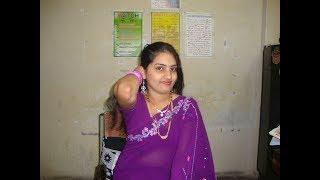 Real Marwadi Hot Bhabhi Exposing - Naughty America