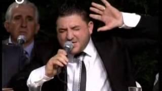 getlinkyoutube.com-جولة المعنّى ( شفيق ديب و رامي نعيم) حفلة التحدّي