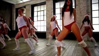 getlinkyoutube.com-XDANCE STUDIO/ЭКСПРЕСС КУРС Twerk&Booty dance - НОЯБРЬ