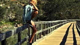 getlinkyoutube.com-Kate Ryan - Wonderful Life