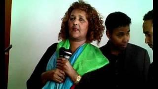 getlinkyoutube.com-SAADO ALI  ( SOMALI  SONG  )  OGADEN SWEDEN -  IFTINFF