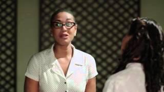 getlinkyoutube.com-Celia - Capítulo 7 - Celia canta por primera vez con Myrta Silva