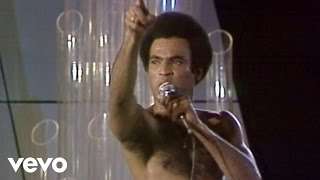 getlinkyoutube.com-Boney M. - Ma Baker (Sopot Festival 1979)