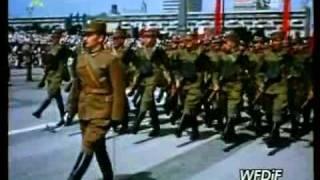 getlinkyoutube.com-Polish Millenium Parade(1966)
